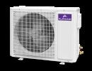 Alpic Air AWI/AWO-25HPDC1C (Premium)