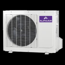 Alpic Air NORDIC HPDC1B