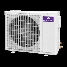 Alpic Air PREMIUM PRO HPDC1C