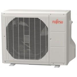 Fujitsu ASYG12LLCC