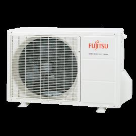 Fujitsu ASYG-LVCB