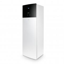 Daikin Altherma 3 Integreeritud tarbeveeboileriga 4 kW 180 L