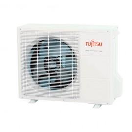 Fujitsu ASYGLTCB